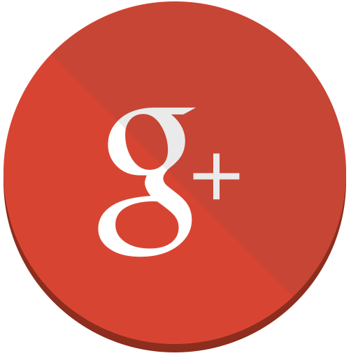 Follow OSS Society on Google+